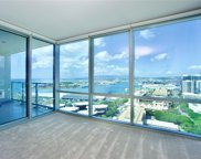 555 South Street Unit 3307, Honolulu image
