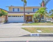 9718     Blandwood Road, Downey image