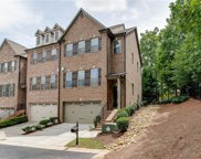 5944 Norfolk Chase Road, Peachtree City image