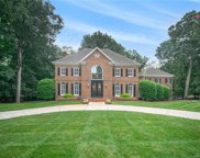 4131 Old Course  Drive, Charlotte image