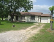 319 Lincoln Drive, Luling image