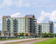 8535 Clearwater  Drive Unit 722, Fort McMurray image