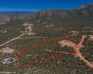 6280 E Thumper Trail Lot A, Prescott image