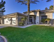 6846 W Williams Drive, Glendale image