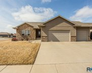 7413 S Audie Dr, Sioux Falls image