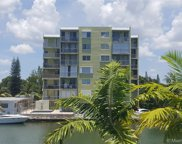 8001 Crespi Blvd Unit #7C, Miami Beach image