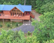 2128 Red Bud Rd, Sevierville image
