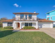 4718 S Atlantic Avenue, Ponce Inlet image