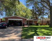 1440 S 77Th Street, Lincoln image