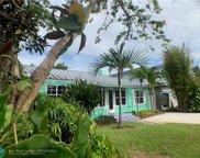739 NE 17th Way, Fort Lauderdale image