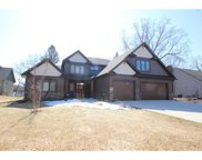 3750 Mississippi Drive NW, Coon Rapids image