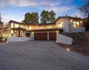 26886 Alejandro Dr, Los Altos Hills image