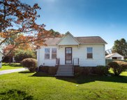 1351 Easley Court, Morristown image
