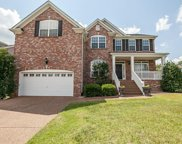 4000 Williford Way, Spring Hill image