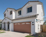25179 N 143rd Drive, Surprise image