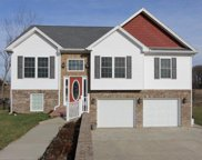 5104 Pebble Beach, Lawrenceburg image