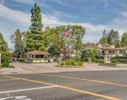 24     Cypress Way, Rolling Hills Estates image