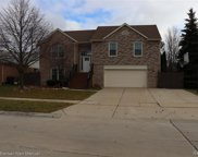 52658 WINSOME LN, Chesterfield Twp image