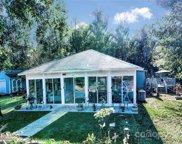 3013 Oakwood  Drive, Gastonia image