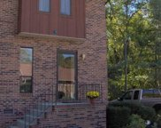4001 Valley View Drive Unit APT 4, Knoxville image