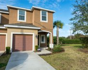 6629 Holly Heath Drive, Riverview image