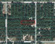 00 Sw 206th Avenue, Dunnellon image
