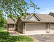 8723 Cottonwood Lane N, Maple Grove image