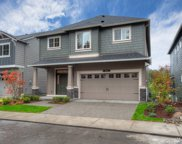 10514 35th St NE Unit T51, Lake Stevens image
