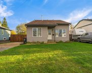 142 Leigh  Crescent, Fort McMurray image