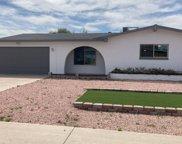 4601 W Lupine Avenue, Glendale image