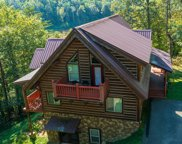 622 Mill Creek Road, Pigeon Forge image