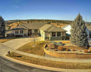 4066 Valley West Drive, Rapid City image