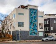 4521 Tennyson Street Unit 1, Denver image