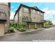 1090 SW 170TH  AVE Unit #200, Beaverton image