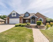 1328 W Wicklow Ct, Sioux Falls image