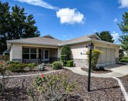 9484 Sw 92nd Place Road, Ocala image