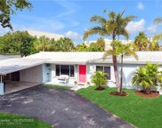 2515 NE 29th Ct, Fort Lauderdale image