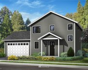 2042 Andre Court, Ferndale image