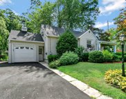 765 South Maple Avenue, Glen Rock image