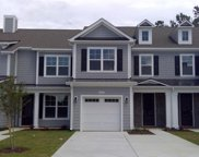 2406 Thoroughfare Dr. Unit Lot 16, North Myrtle Beach image