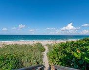 630 Ocean Drive Unit #212, Juno Beach image