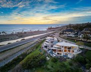 2516 San Elijo Avenue, Cardiff-by-the-Sea image
