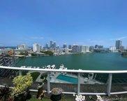 900 Bay Dr Unit #PH04, Miami Beach image