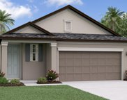 17986 Fenders Way, Land O' Lakes image