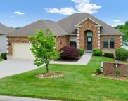 241 Coyatee Shores, Loudon image