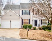 3343 Spindletop Drive, Kennesaw image