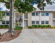 3109 W Horatio Street Unit 14, Tampa image