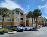 10764 70th Avenue Unit 1306, Seminole image