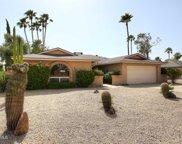 6437 E Kelton Lane, Scottsdale image