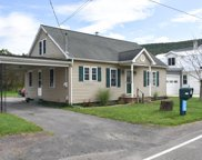 773 Mainville  Drive, Bloomsburg image